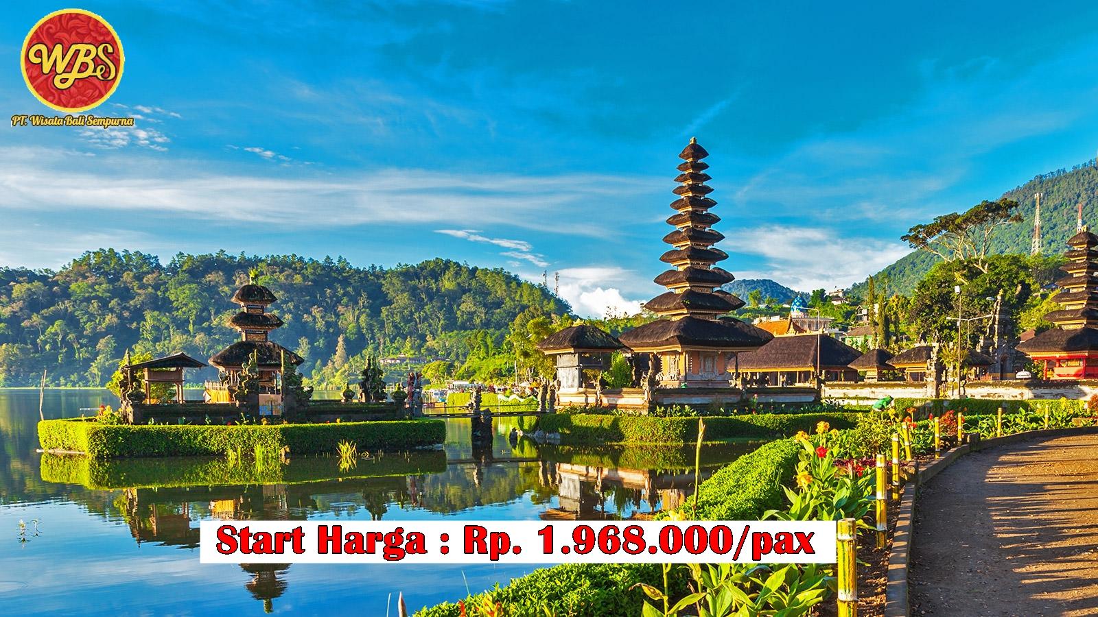 Paket Wisata Di Bali 4 Hari 3 Malam Edisi Spesial Beach Club Liburan Nusa Lembungan Dan Tour Ke Penida Yg Eksotik 2 1 Hemat Permalink
