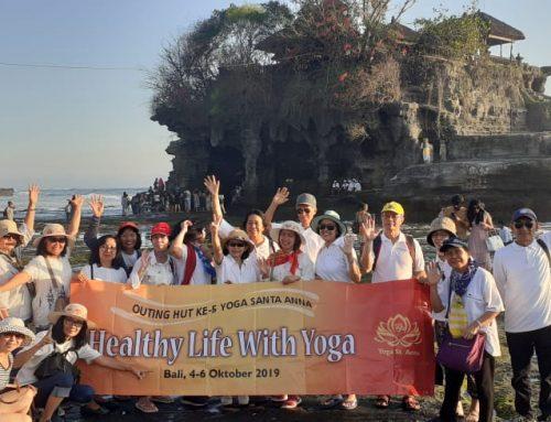 Berbagi Tips Berlibur ke Bali Bersama Rombongan