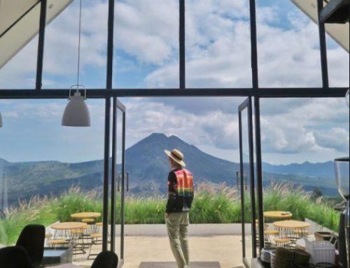 Yuk Explore! Spot Foto Kekinian di Bali yang Hits dan Keren (2)
