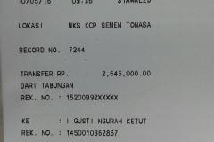 bukti_transfer1 (1)
