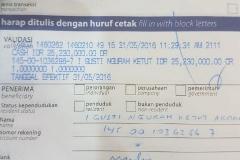 bukti_transfer1 (2)